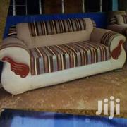Good Qulity | Furniture for sale in Kiambu, Hospital (Thika)
