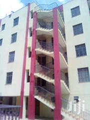 3 Bedroom Master Ensuite For Sale   Houses & Apartments For Sale for sale in Kajiado, Ongata Rongai