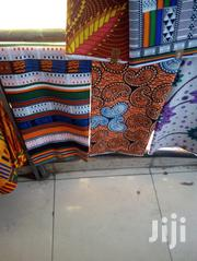 Vitenge Materials | Clothing for sale in Kiambu, Thika