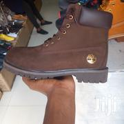 Timberland Boots | Shoes for sale in Nairobi, Ngara