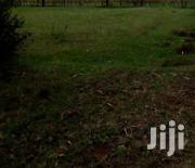 10 Acres for Quick Sale,Ogilgei -Ngata | Land & Plots For Sale for sale in Nakuru, Mosop