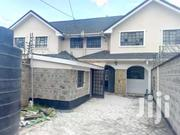 Letting 3 BR All Ensuite Townhouse SYOKIMAU | Houses & Apartments For Rent for sale in Nairobi, Nairobi Central