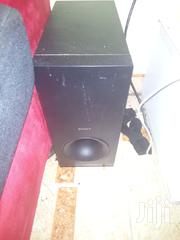 Sony Home Theater 300W   Audio & Music Equipment for sale in Nairobi, Baba Dogo