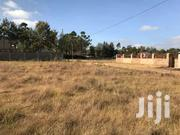 Property For Sale In Karen | Land & Plots For Sale for sale in Nairobi, Nairobi West