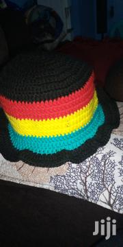 Handmade Hats | Clothing Accessories for sale in Kiambu, Kikuyu