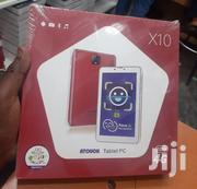 ATOUCH X10 TABLET, 3GB RAM 32GB,Fast And Efficient For Pupils Learning | Accessories for Mobile Phones & Tablets for sale in Nairobi, Nairobi Central
