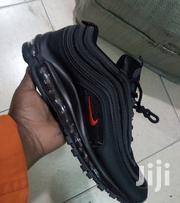 Quality Airmax Nike 97   Shoes for sale in Nairobi, Nairobi Central