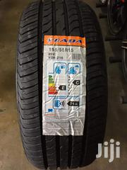 195/55r15 Yeada Tyres Is Made In China | Vehicle Parts & Accessories for sale in Nairobi, Nairobi Central