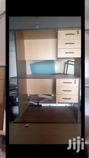 Office Desk And | Furniture for sale in Nairobi, Nairobi Central