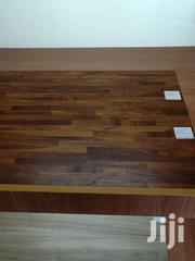 Vinyl Flooring Tiles That Uses Glue With 30 Yrs Warranty | Building Materials for sale in Kiambu, Ruiru