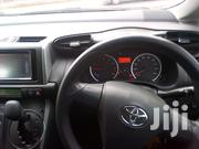 Toyota Wish 2012 Gray | Cars for sale in Nairobi, Kileleshwa