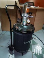 Pneumatic 50ltrs Greasing Bucket | Manufacturing Equipment for sale in Nairobi, Kahawa West