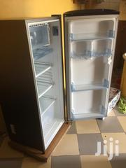 Samsung Fridge | Kitchen Appliances for sale in Machakos, Athi River