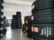 255/55zr18 Radar Tyre's Is Made In Indonesia | Vehicle Parts & Accessories for sale in Nairobi, Nairobi Central