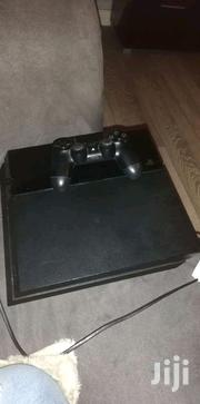 Clean Sony Playstation 4 500gb | Video Game Consoles for sale in Nairobi, Nairobi Central