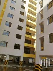 For Sale: Newly Built 3BED Apartment At Kileleshwa | Houses & Apartments For Sale for sale in Nairobi, Kileleshwa