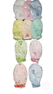 Baby Mittens | Children's Clothing for sale in Nairobi, Nairobi Central
