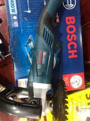 Bosch Polisher (GPO 14 CE ) | Manufacturing Materials & Tools for sale in Nairobi, Nairobi South