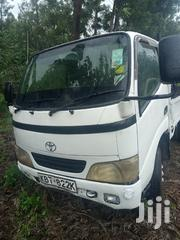 Selling Toyota Dyna | Trucks & Trailers for sale in Kirinyaga, Ngariama