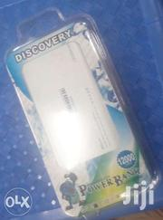 Discovery Power Bank 12000mah*New*Ksh2300 | Accessories for Mobile Phones & Tablets for sale in Nairobi, Kilimani