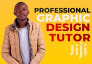Graphic Design Training   Classes & Courses for sale in Nairobi, Nairobi Central