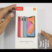 Xiaomi Redmi Note 6 Pro New In A Shop | Mobile Phones for sale in Nairobi, Nairobi Central