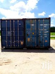 20fts And 40fts Containers | Manufacturing Equipment for sale in Nairobi, Nairobi Central