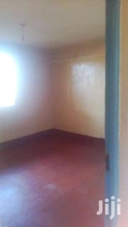 Two Bedroom To Let Victory Stage | Houses & Apartments For Rent for sale in Kiambu, Karuri
