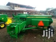 John Deere Balers | Farm Machinery & Equipment for sale in Meru, Abothuguchi Central