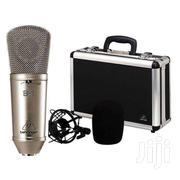 New Behringer B-1 Single Diaphragm Condenser MIC | Musical Instruments for sale in Nairobi, Nairobi Central
