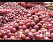 Red Onions | Meals & Drinks for sale in Mombasa, Bamburi