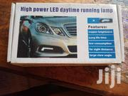 High Power Led Daytime Running Lamp | Vehicle Parts & Accessories for sale in Kiambu, Thika