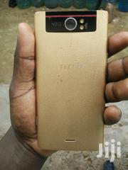 Tecno Camon C8 16 GB Gold | Mobile Phones for sale in Nairobi, Roysambu