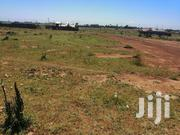 Land For Sale | Land & Plots For Sale for sale in Kiambu, Membley Estate