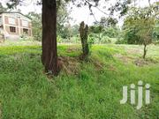 1⁄8th of an Acre Land on Sale in Ngong | Land & Plots For Sale for sale in Kajiado, Ngong