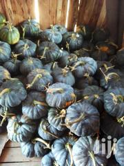 Pumpkins Ready@80 Per Kg.Quantity Available Approx 700kg. | Meals & Drinks for sale in Laikipia, Umande