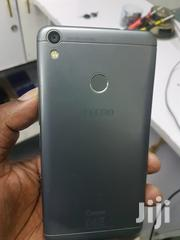 Tecno Camon CX Air 16 GB | Mobile Phones for sale in Nairobi, Nairobi Central