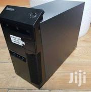 Lenovo Thinkcentre M91 Intel Core I5 Desktop Tower Computer CPU | Laptops & Computers for sale in Nairobi, Nairobi Central