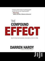 The Compound Effect | Books & Games for sale in Kajiado, Ildamat (Kajiado)