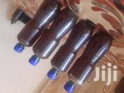 Sketty Honey | Meals & Drinks for sale in Mombasa, Tononoka