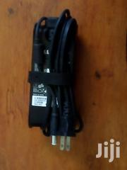 Original Dell Power Adapter 19.5V - 4.62A | Computer Accessories  for sale in Kiambu, Ngecha Tigoni