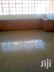 2 Bedrooms To Let In Parklands | Houses & Apartments For Rent for sale in Nairobi, Parklands/Highridge