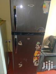 A Fridge That Is In Good Condition | Kitchen Appliances for sale in Isiolo, Wabera