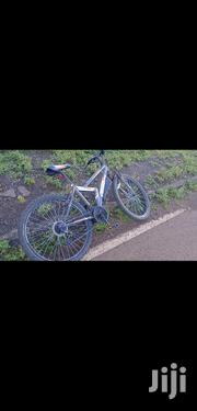 Mountain Bike for Offroad and Tarmac Road Adventures | Sports Equipment for sale in Nairobi, Kasarani
