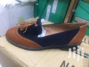 Ladies Shoes | Shoes for sale in Nairobi, Riruta
