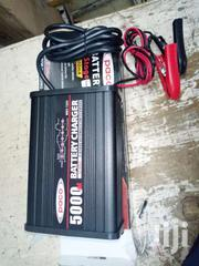 Automatic Battery Charger | Manufacturing Equipment for sale in Nairobi, Nairobi Central