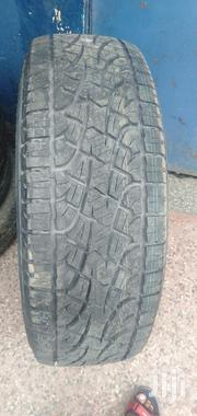 265/65r17 Pirell Tyres Is Made In China | Vehicle Parts & Accessories for sale in Nairobi, Nairobi Central