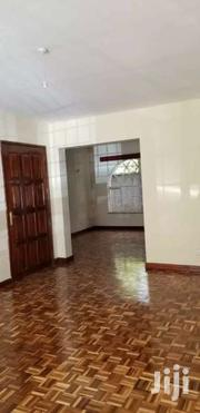 Executive 3br Apartment To Let In Kilimani At Yaya Center | Houses & Apartments For Rent for sale in Nairobi, Kilimani