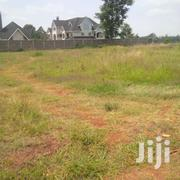 Maki Half An Acre Plot For Sale (Thika) | Land & Plots For Sale for sale in Kiambu, Township C