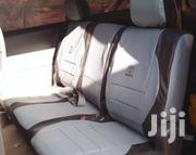 Shanzu Car Seat Covers | Vehicle Parts & Accessories for sale in Mombasa, Shanzu